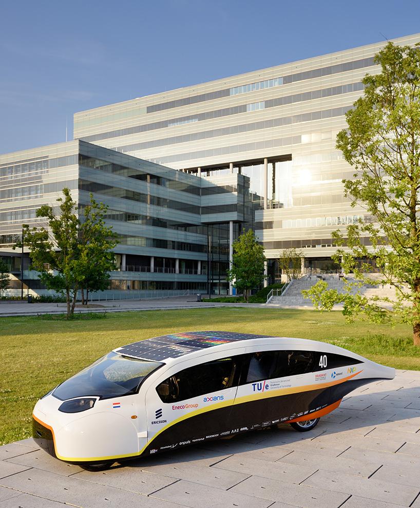 stella-vie-solar-car-TU-eindhoven-designboom-06-28-2017-818-008