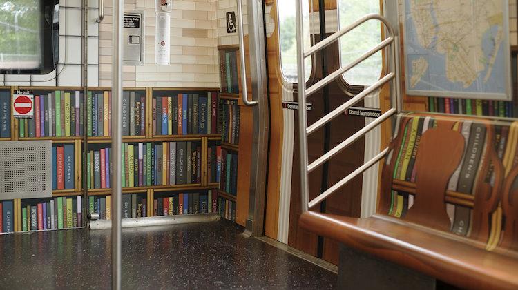subway-library-ciclovivo2