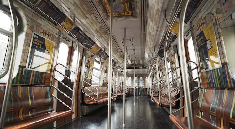 subway-library-ciclovivo3