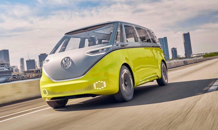 volkswagen-microbus-concept-1