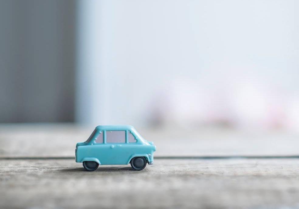 Será que vale a pena comprar um carro?