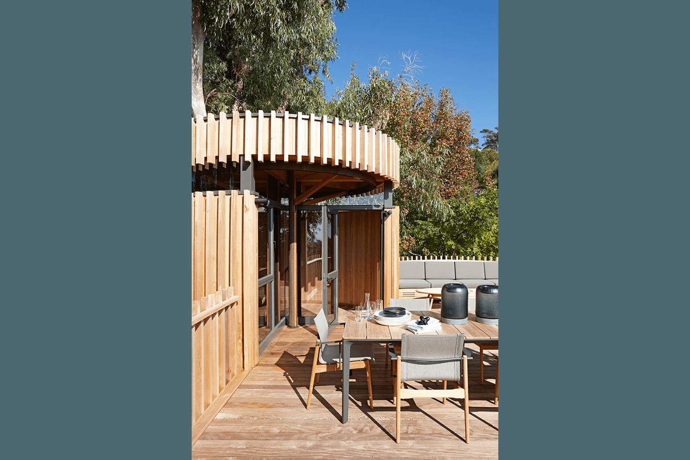 Malan-Vorster-Treehouse-022-Mickey-Hoyle