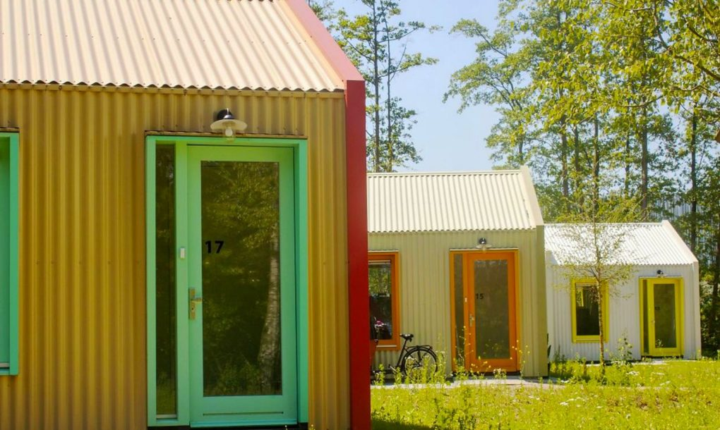 Studio-Elmo-Vermijs-Tiny-Home-Village-1020x610