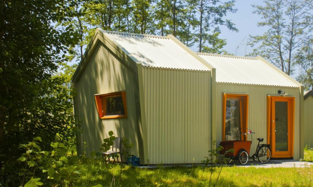 Studio-Elmo-Vermijs-Tiny-Home-Village5-1020x610
