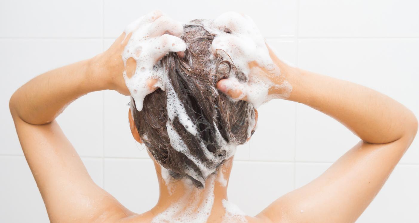 Reações negativas a cosméticos duplicaram nos últimos 2 anos