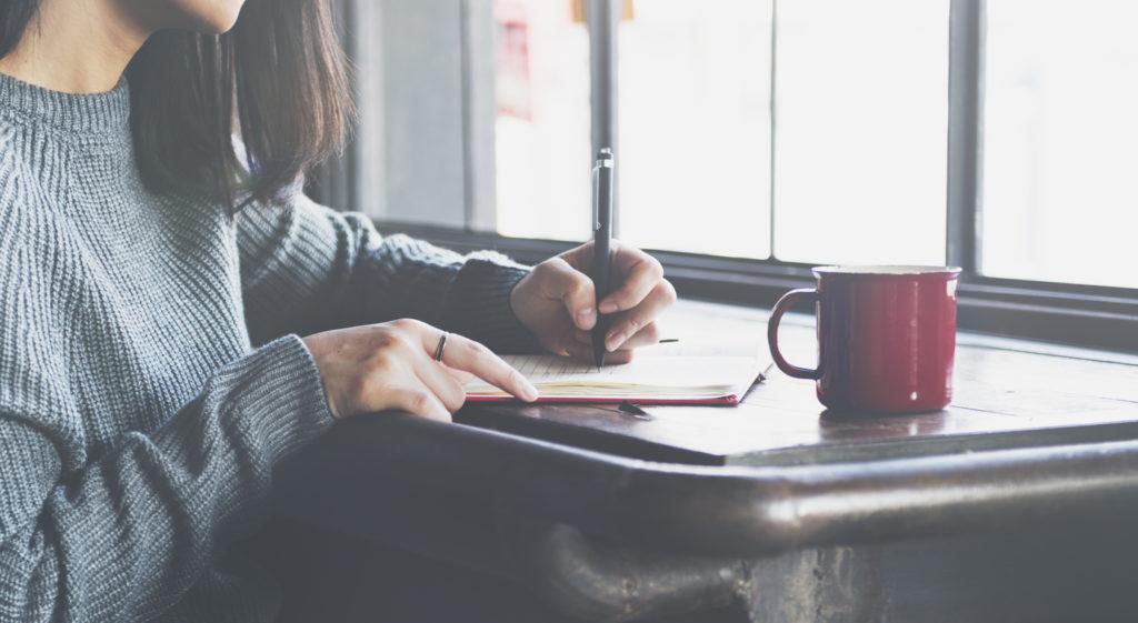 5 métodos para você cumprir sua lista de tarefas diariamente - CicloVivo