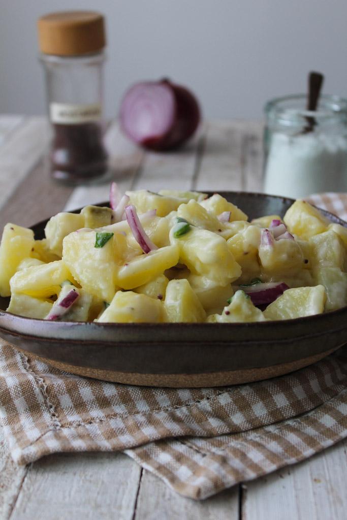 Foto: Cozinhando como Antigamente/Monica Hering