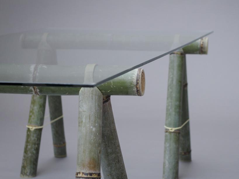 stefan-diez-soba-bamboo-bench-japan-creative-designboom-13