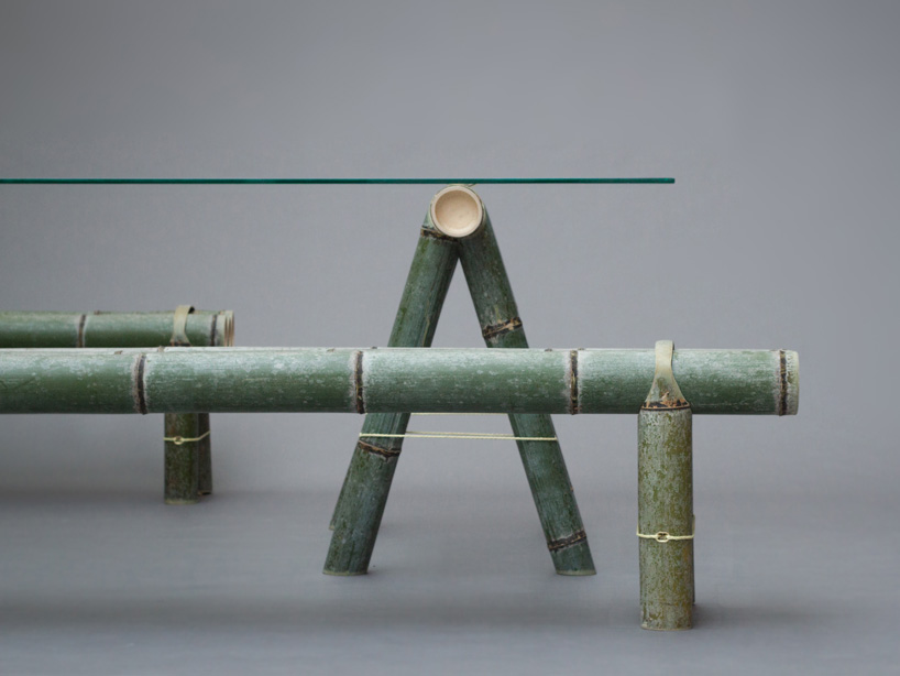 stefan-diez-soba-bamboo-bench-japan-creative-designboom-16