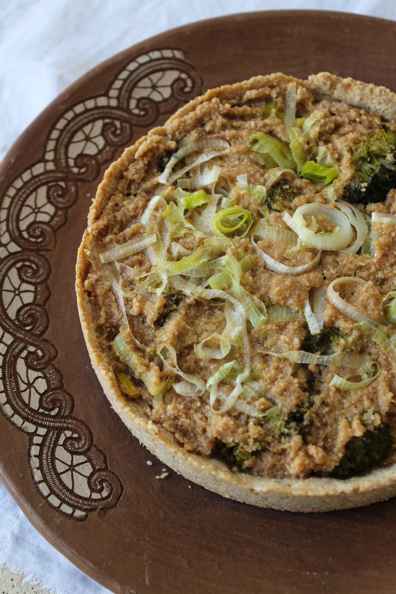 torta-alho-poro-brocolis-2 (1)