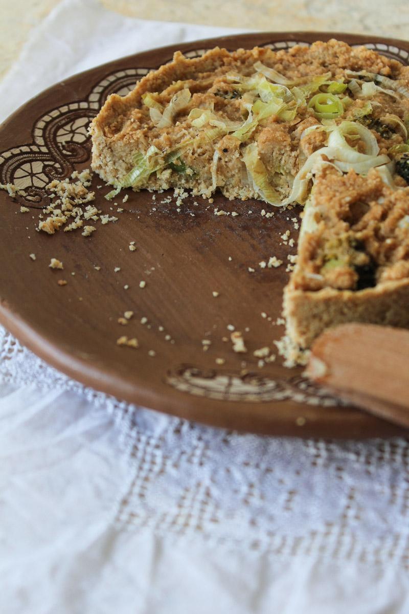 torta-alho-poro-brocolis-4