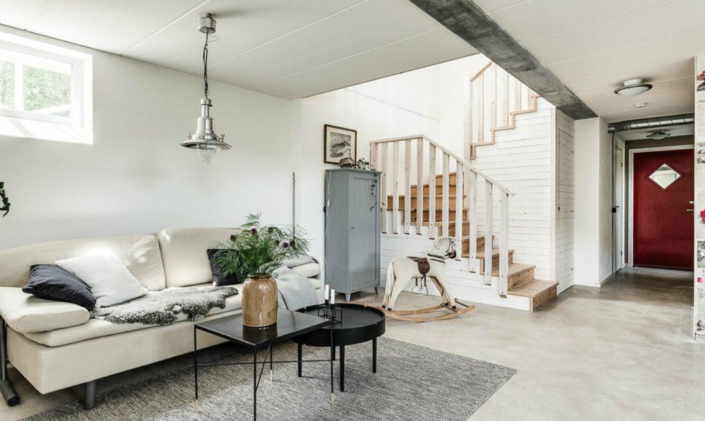 Gothenburg-Greenhouse2-1020x610