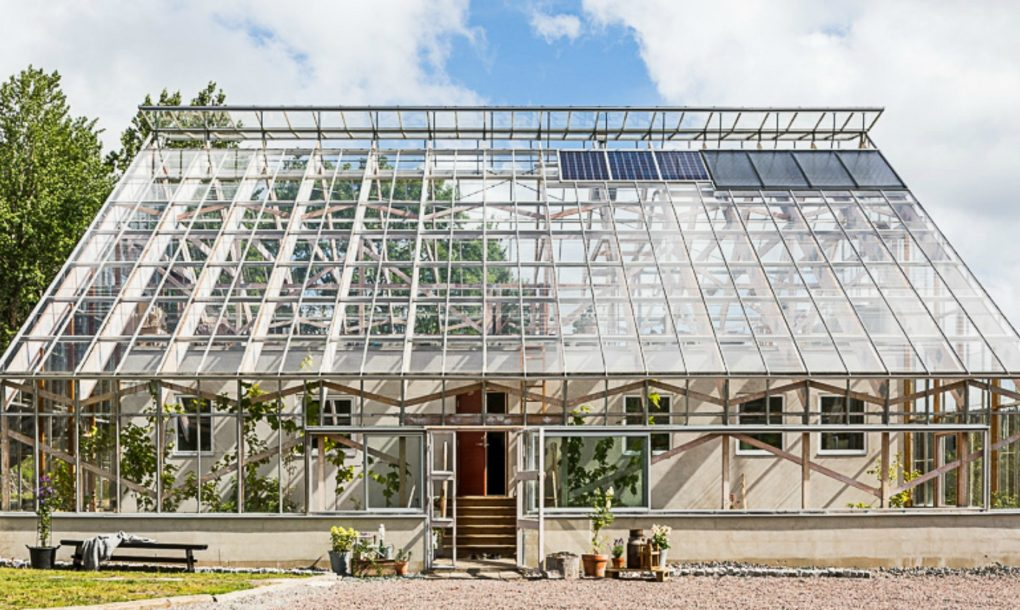 Gothenburg-Greenhouse20-1020x610
