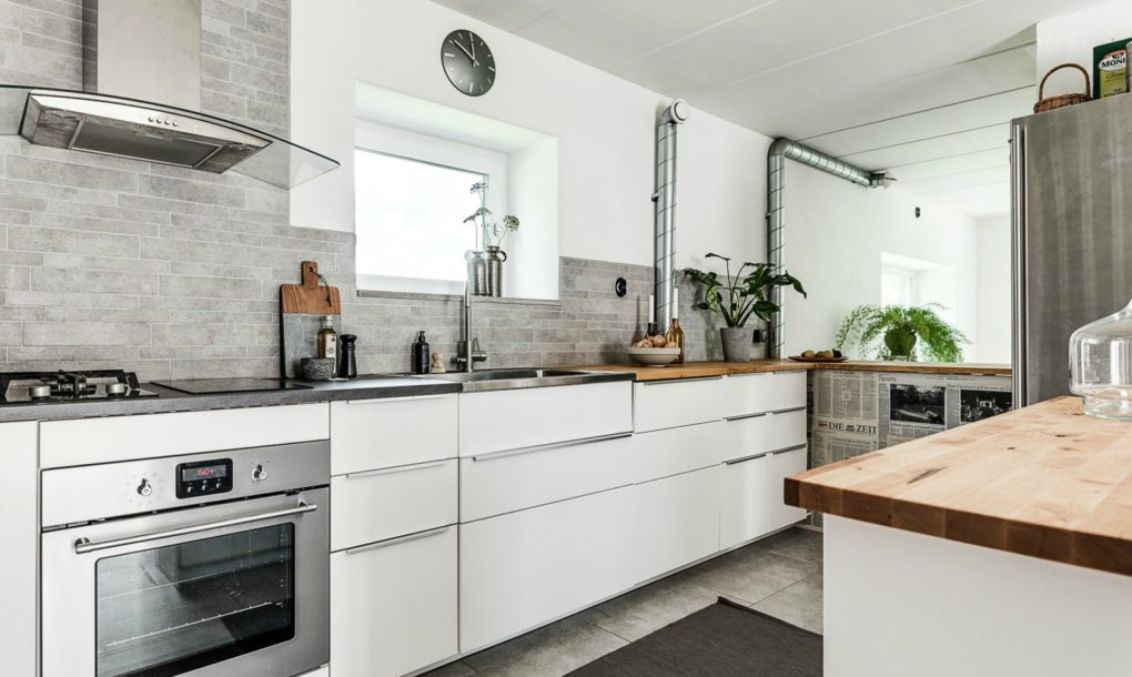 Gothenburg-Greenhouse4-1020x610