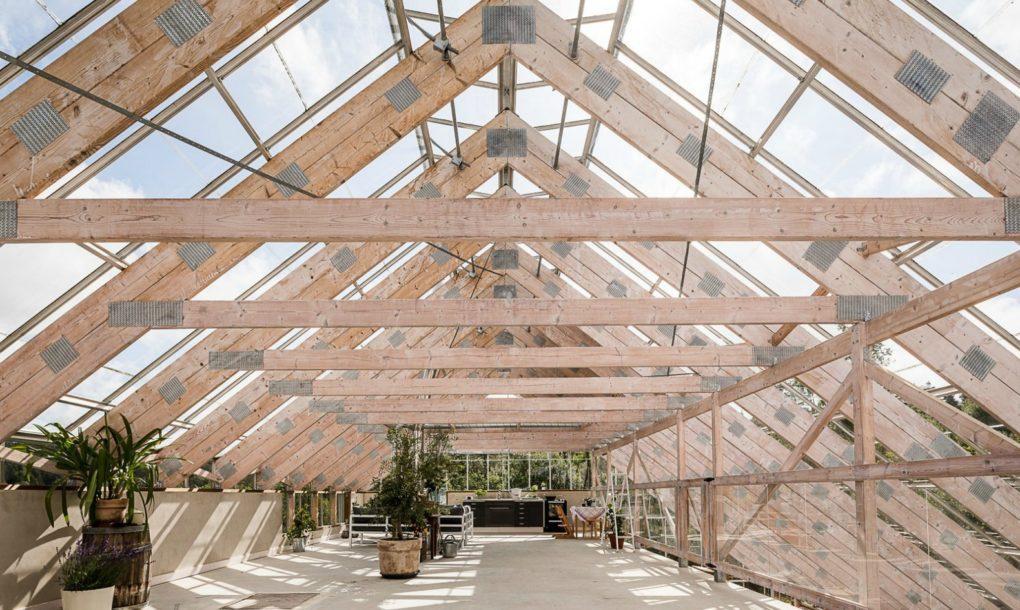 Gothenburg-Greenhouse7-1020x610