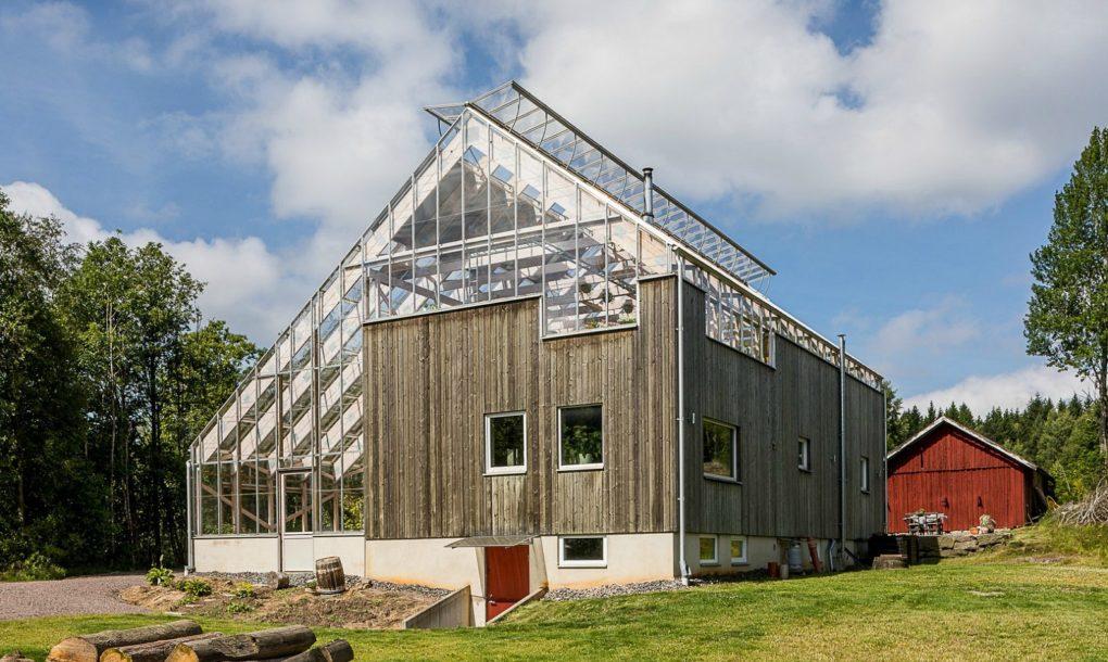 Gothenburg-Greenhouse9-1020x610