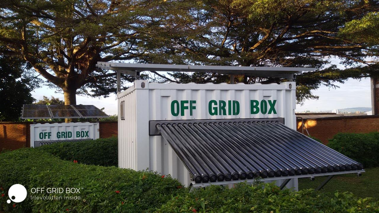OffGridBox-ciclovivo4