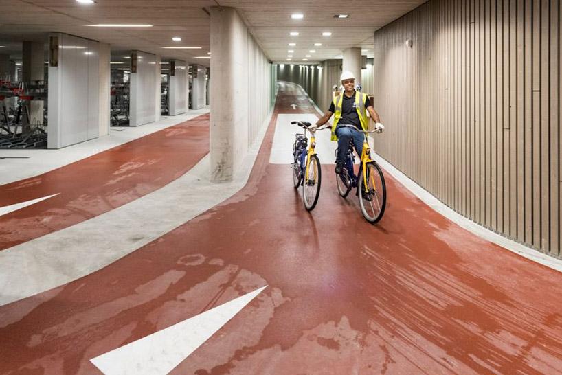 bike-holanda-ciclovivo3