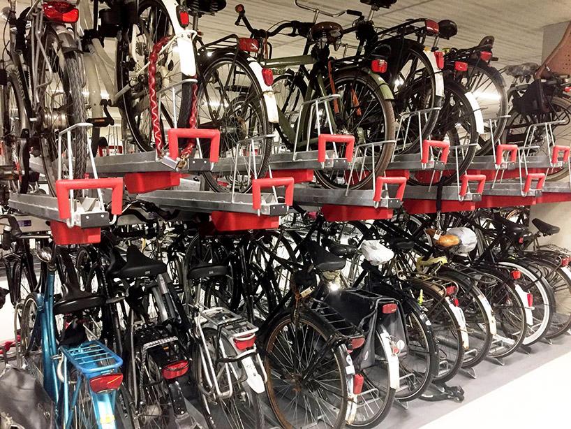 bike-holanda-ciclovivo5