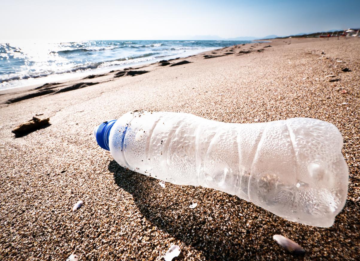 Costa Rica vai banir plásticos descartáveis em 4 anos