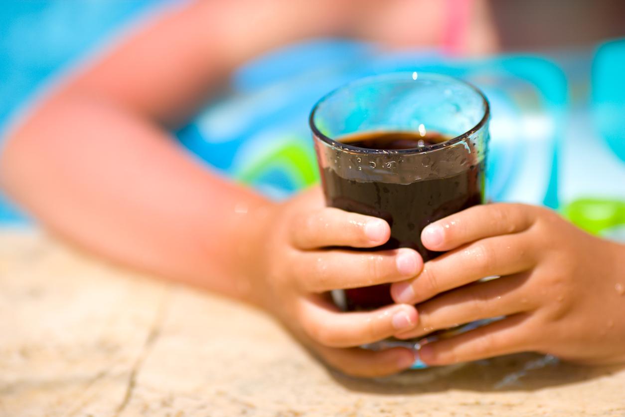 Projeto que proíbe venda de refrigerantes em escolas é aprovado por Comissão da Câmara
