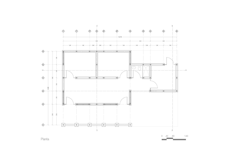 mexico-taller-planta