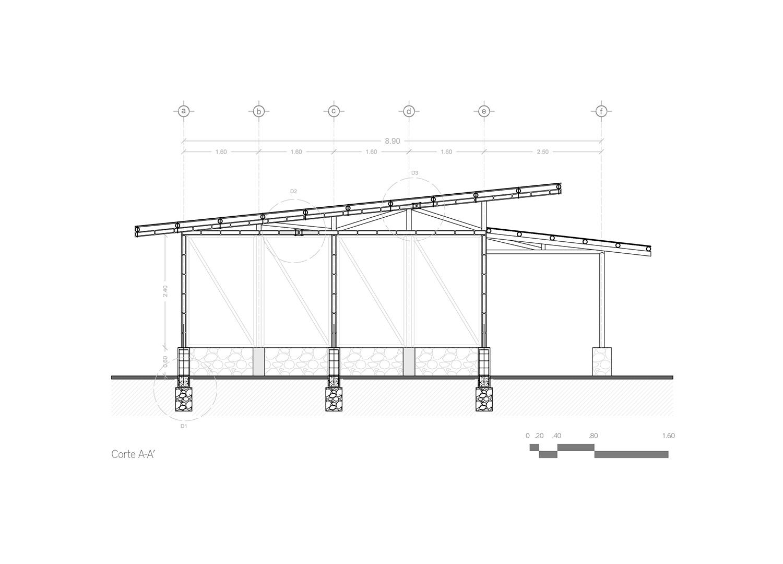 mexico-taller-planta1