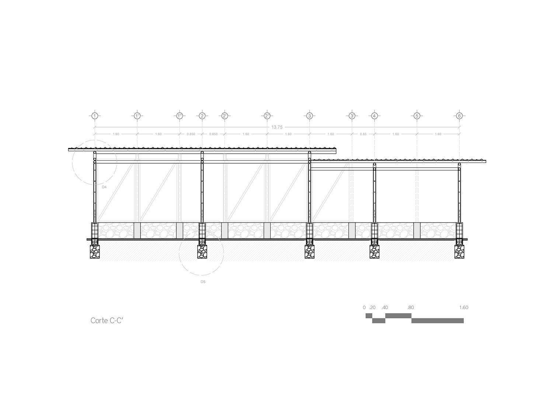 mexico-taller-planta2