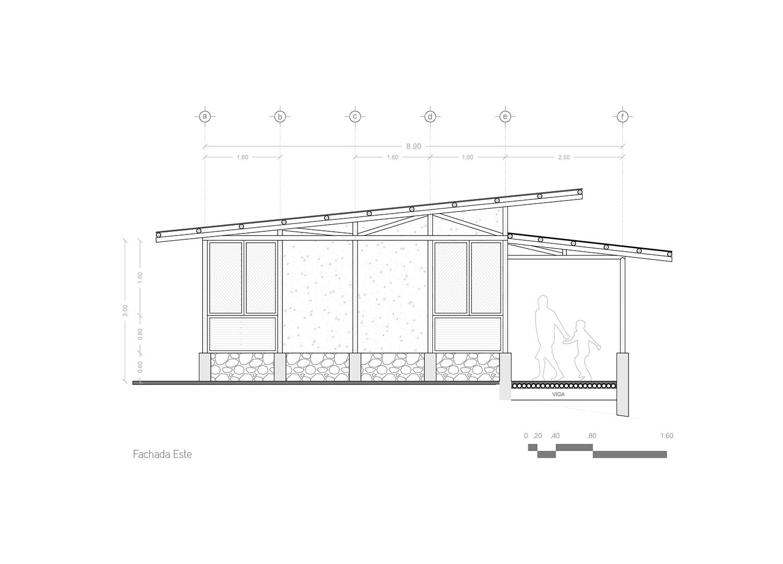 mexico-taller-planta3
