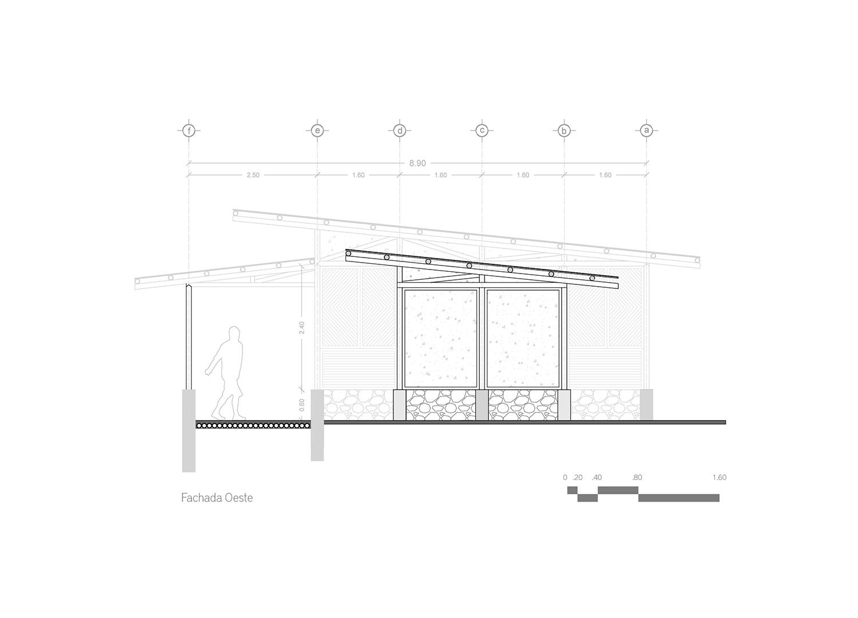 mexico-taller-planta4