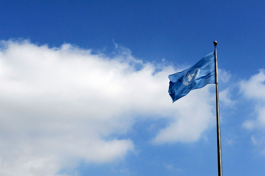 ONU abre 9 vagas de trabalho no Brasil