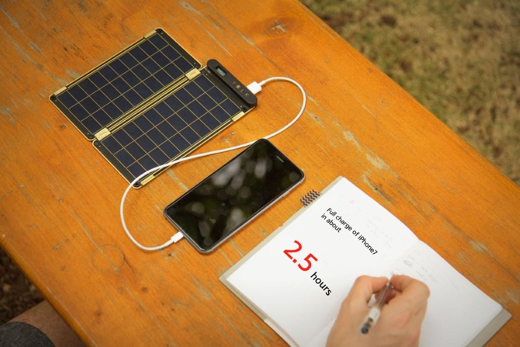 solar_paper_ciclovivo1