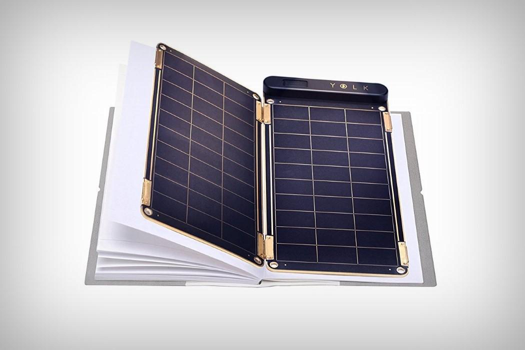 solar_paper_ciclovivo2