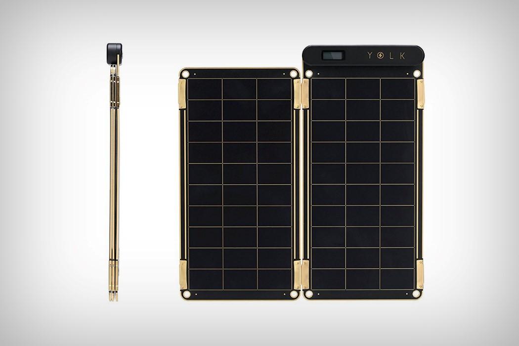 solar_paper_ciclovivo4