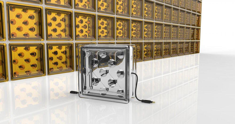 squared-glass-ciclovivo
