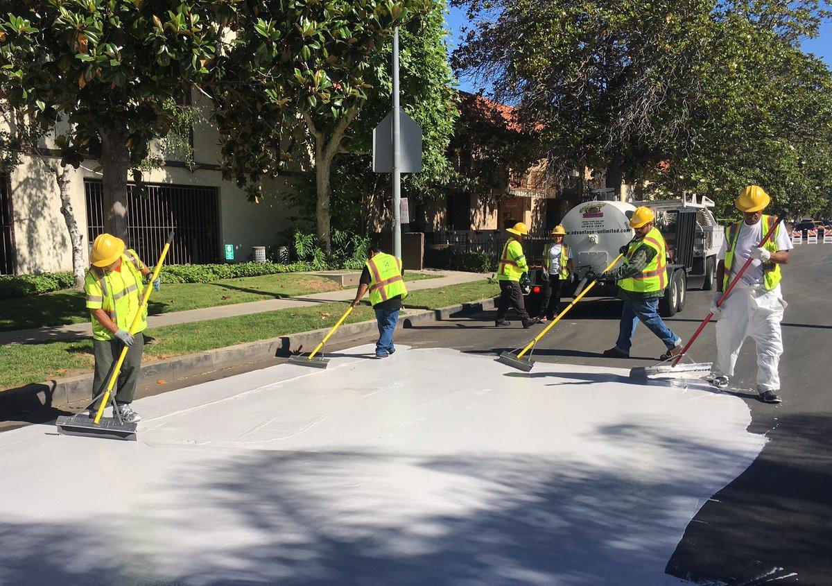 Foto: LA Street Services/Divulgação