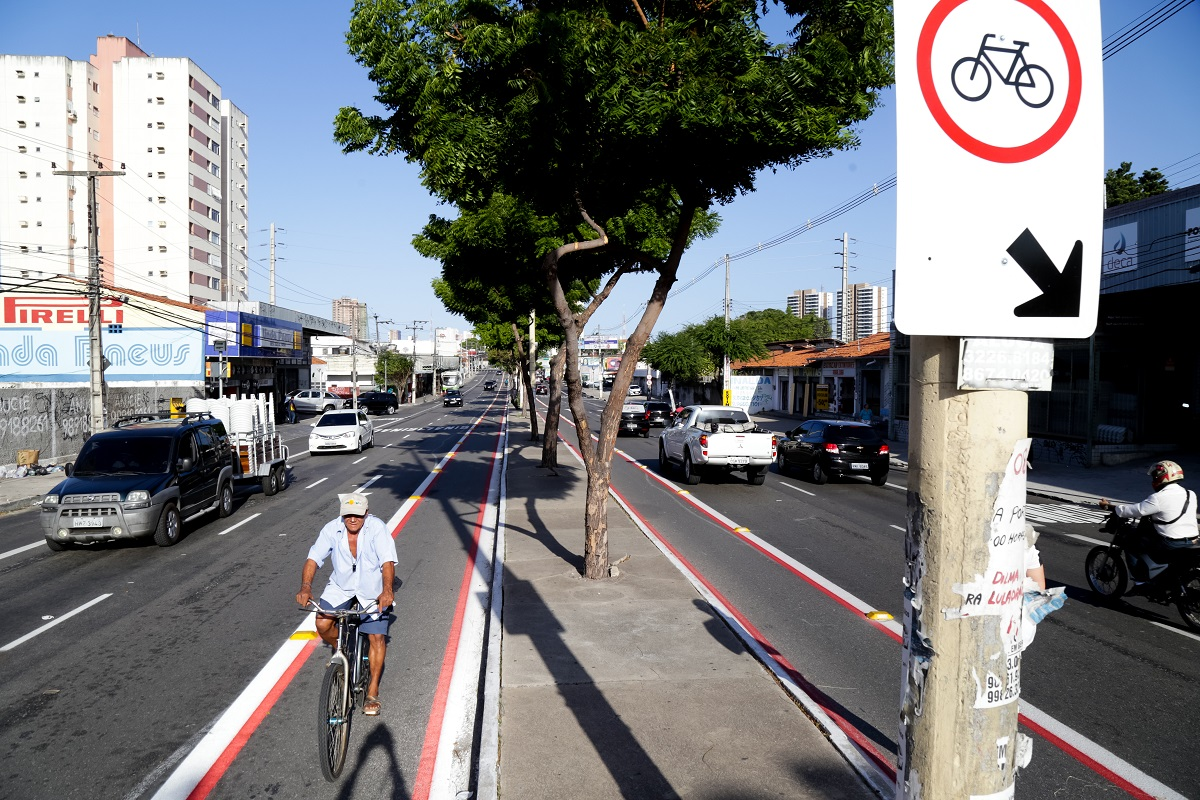Foto: Thiago Gaspar/Prefeitura de Fortaleza
