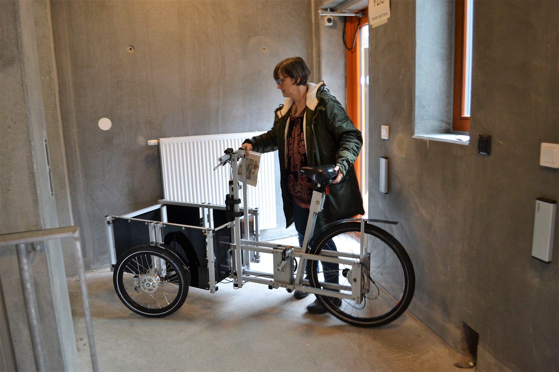 bike-ciclovivo-malmo