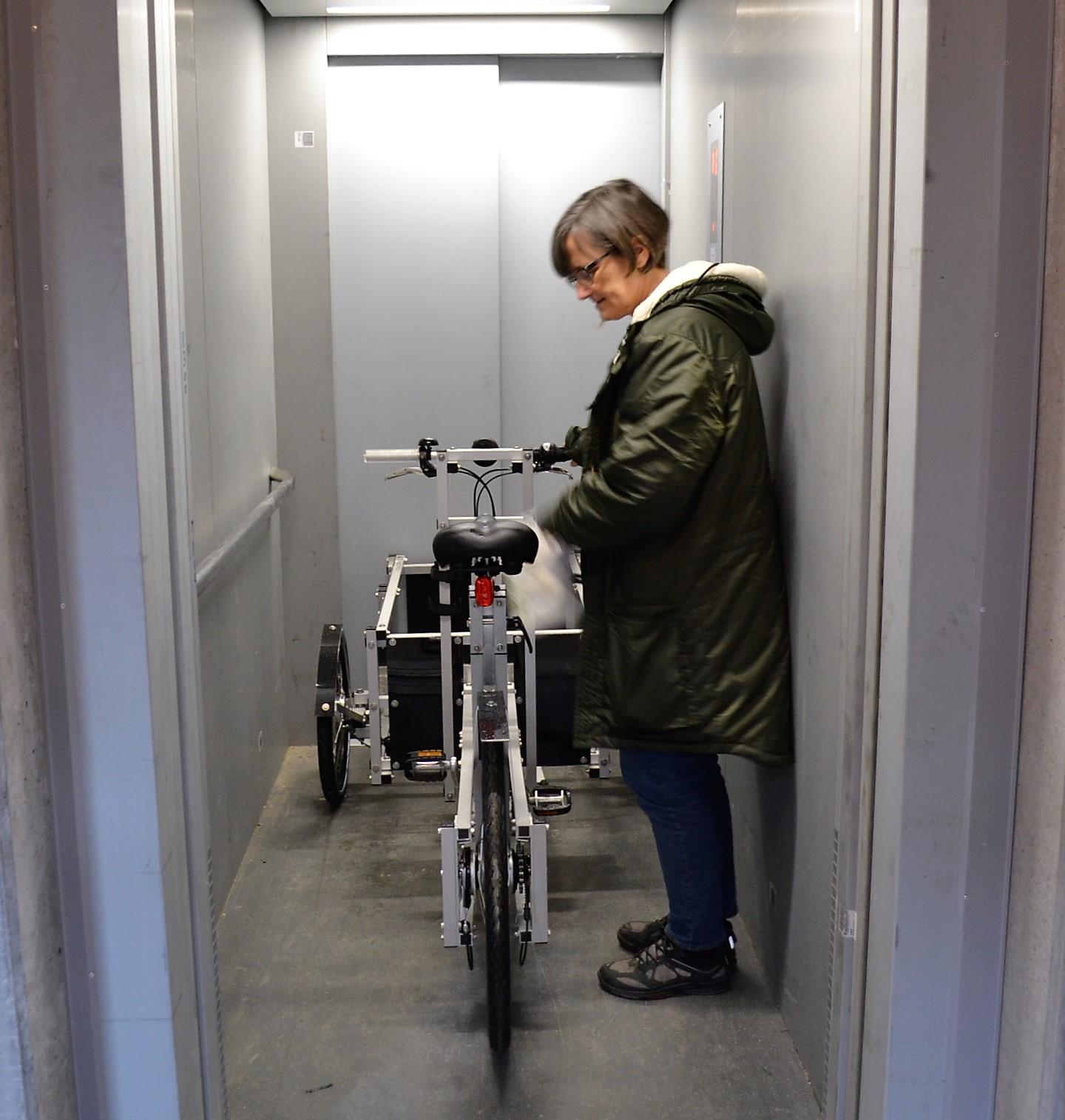 bike-ciclovivo-malmo1