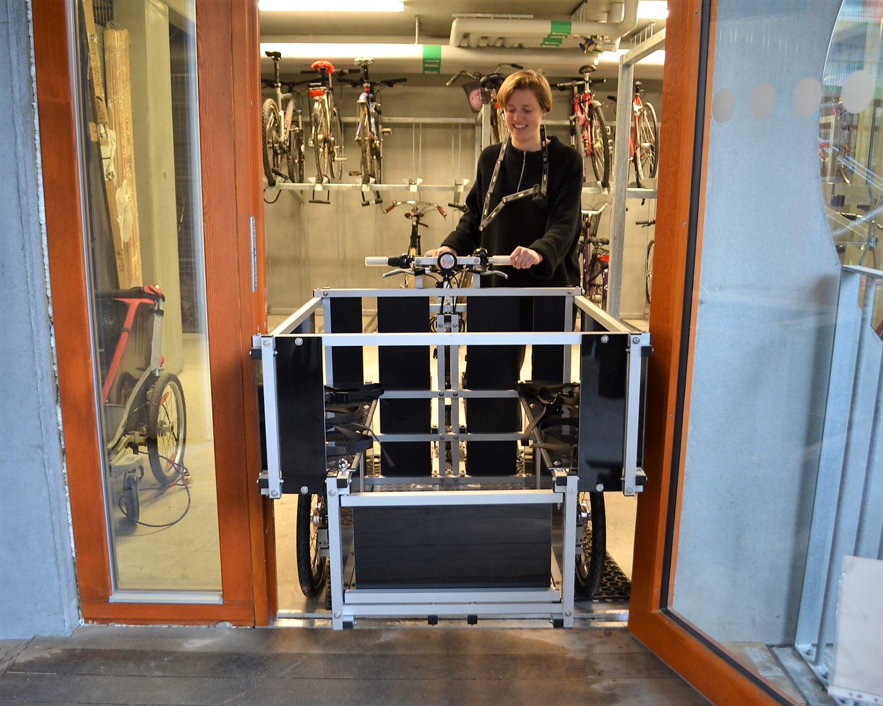 bike-ciclovivo-malmo2