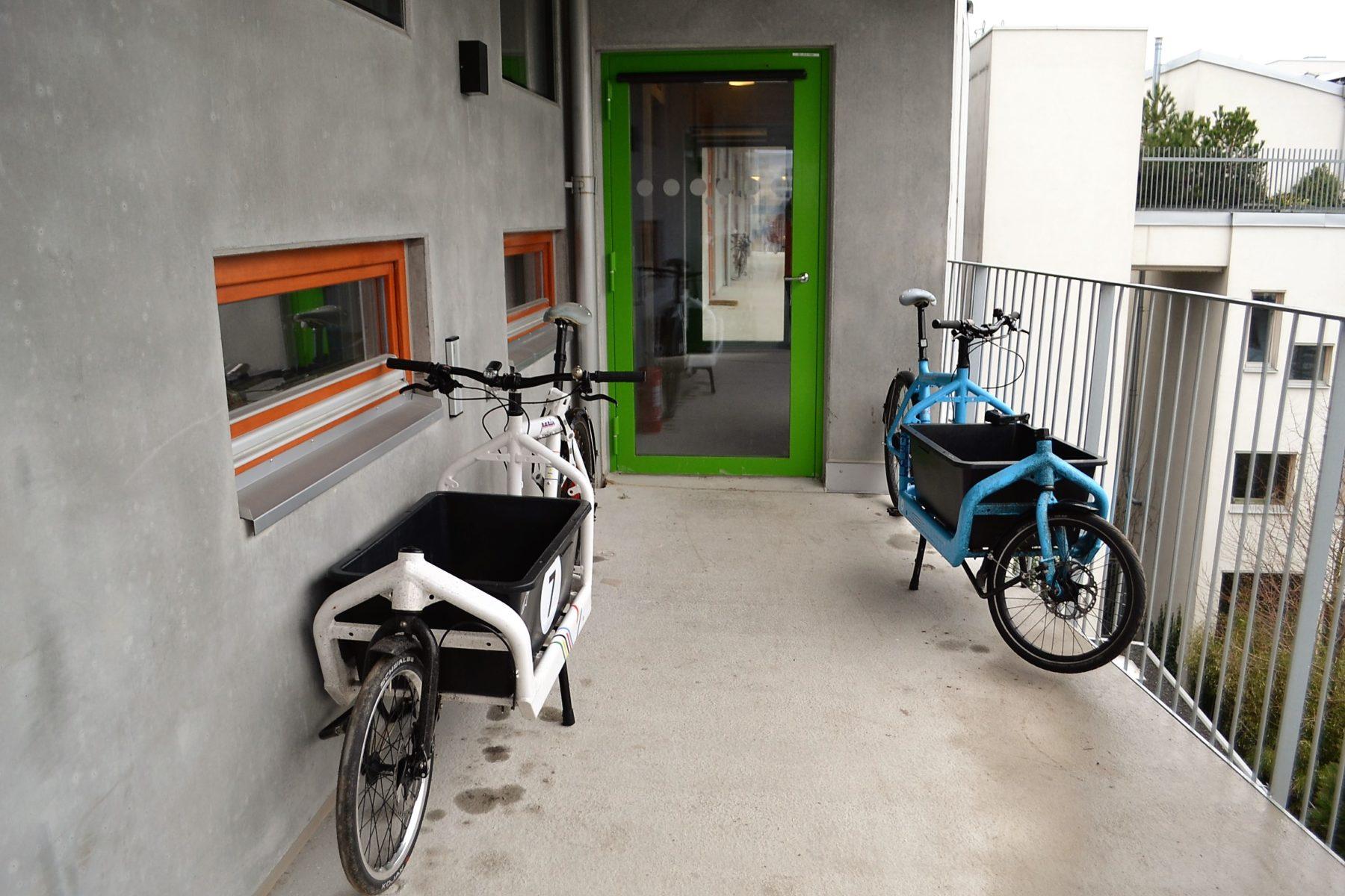 bike-ciclovivo-malmo3