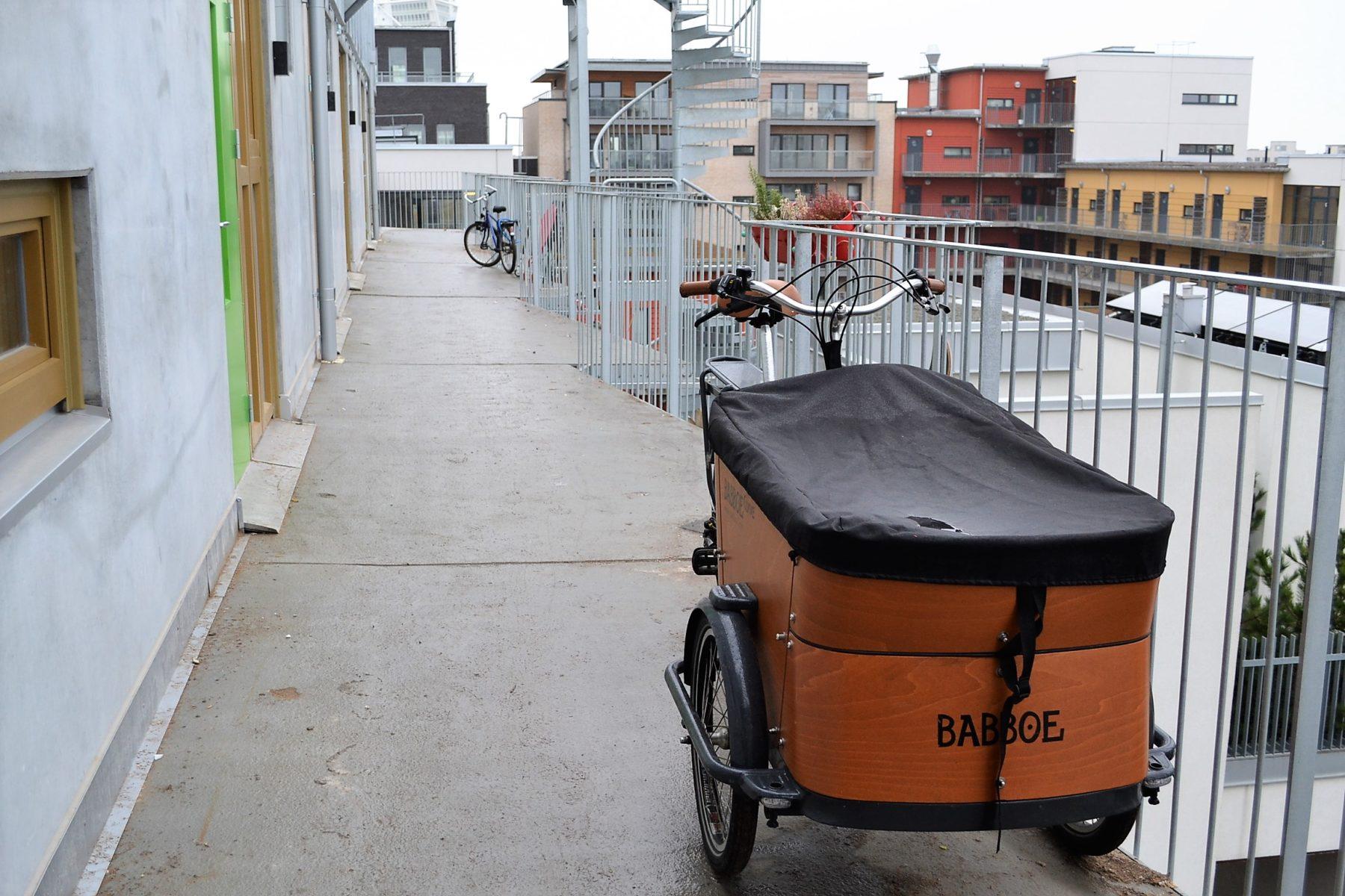 bike-ciclovivo-malmo4