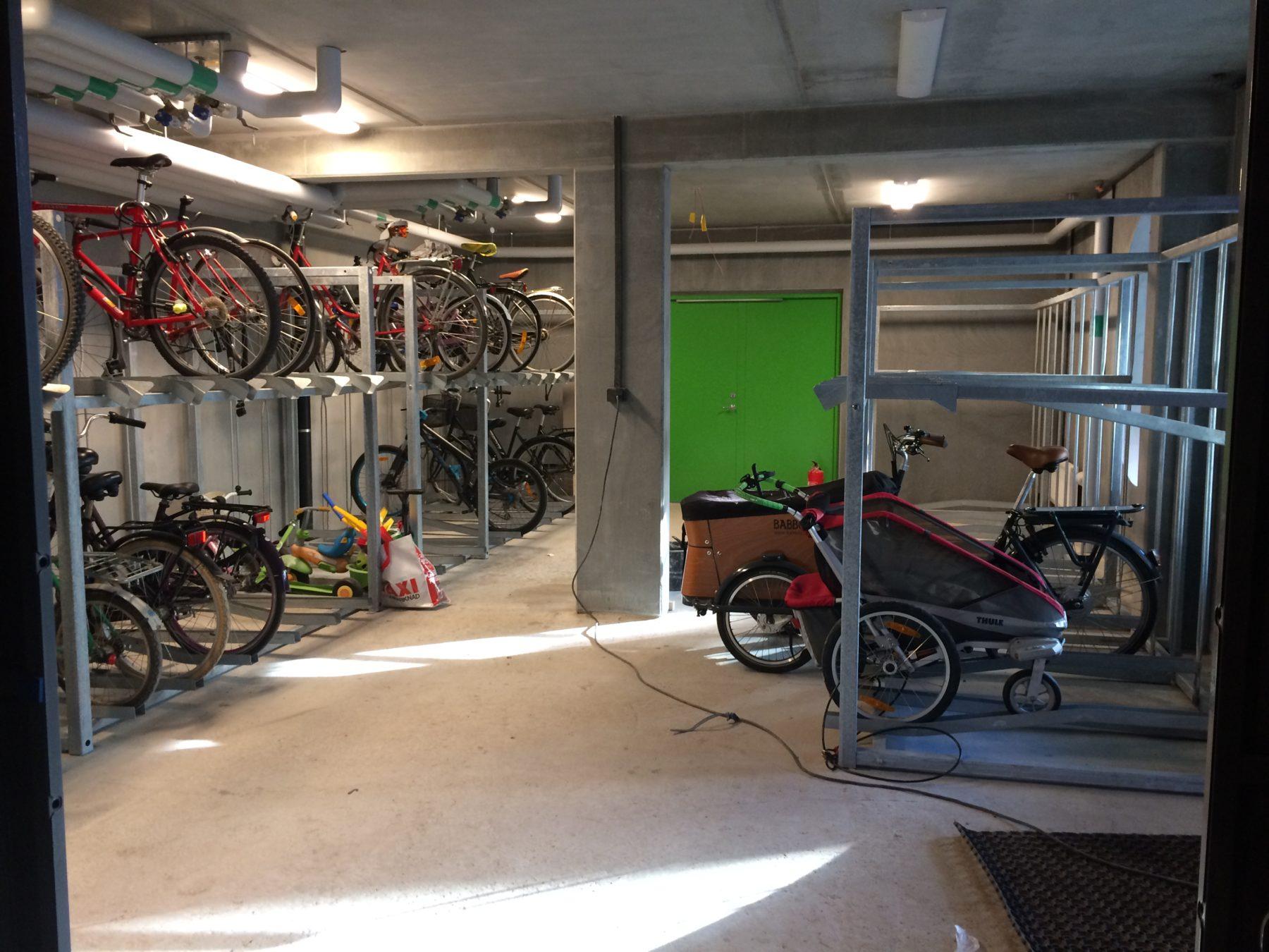 bike-ciclovivo-malmo5
