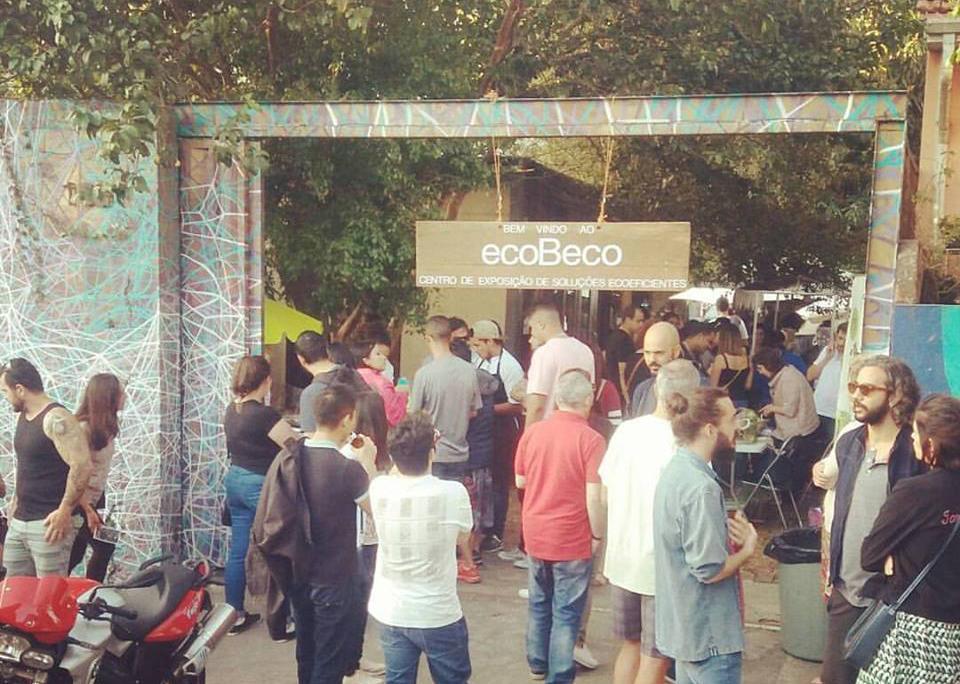 eco_beco
