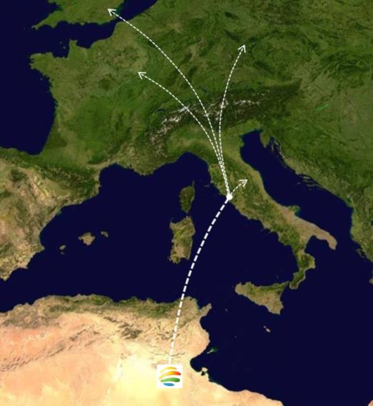 energiasolar-ciclo-tunisia2