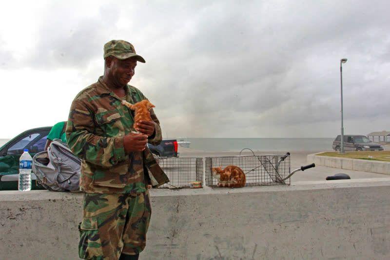 hurricane_irma_cat_barbuda_2