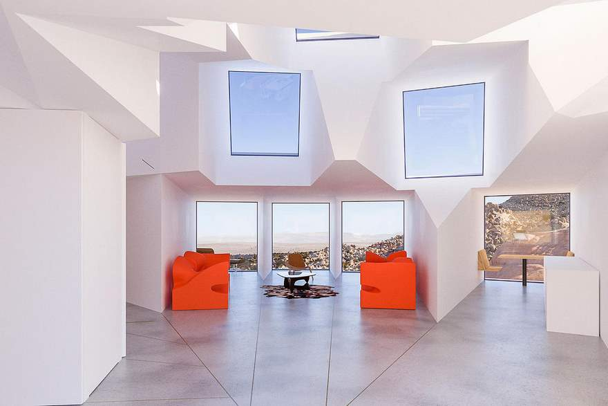 container-house-joshua-tree-residence-whitaker-studio-14-59d32fc7a7909__880