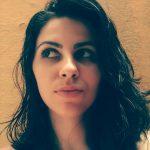 Marcia Sousa
