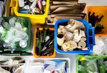 guia online reciclagem