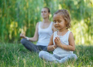 meditação global paz